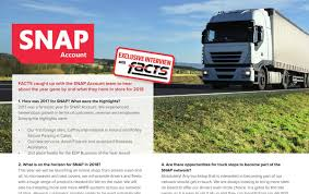 Intruckapp (@intruckapp) | Twitter 2018 Mack Gu713 Flag City Used Cars Lansdale Pa Trucks Pg Auto Center Peterbilt Metzner And Wner Truck At Walmart Jackonville Alabama Door Track Stop Online Get Cheap Track Stops Aliexpress Com Pennsylvania Approves Gambling Betting Online In Airports Truck Parking Data On Rest Areas V Stops Stop Gta 5 Pt 2 Youtube Oks Thiersheim Germany 13th Nov 2017 The Head Of The