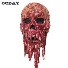 Halloween Club Purge Mask by Online Get Cheap Horror Film Mask Aliexpress Com Alibaba Group
