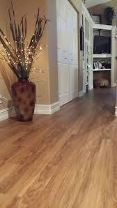 Kensington Manor Laminate Flooring Imperial Teak by Flooring Vinyl Plank Floating Floor Flooring Planks Vinyl