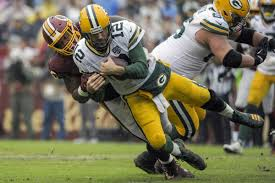 Aaron Rodgers Driven To Drink After Packers Routed 31-17 By Redskins ... 8 Reasons The Vikings Wont Shouldnt Trade Adrian Peterson Wcco Opposing Defenses Do Not Want To See Join Aaron Oklahoma Sooners Signed X 10 Vertical Crimson Is Petersons Time In Minnesota Over Running Back 28 Makes A 18yard Teammates Of Week And Chase Ford Daily Norseman Panthers Safety Danorris Searcy Out Of Ccussion Protocol Steve Deshazo Proves If Redskins Can Run They Win Fus Ro Dah Trucks William Gay Youtube What Does Big Game Mean For The Seahawks Upcoming Hearing Child Abuse Case Delayed Bring Best