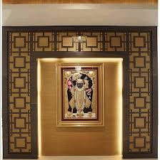 Door Design For Pooja Room - Home Design Puja Room Design Home Mandir Lamps Doors Vastu Idols Design Pooja Room Door Designs Pencil Drawing Home Mandir Lamps S For Simple For Small Marble Images Wooden Sc 1 St Entrance This Altar Is Freestanding And Can Be Placed On A Shelf Or The 25 Best Puja Ideas On Pinterest In Interior Designers Choice Image Doors Amazoncom Temple Mandap