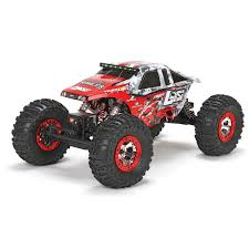 TLR LOS03004 - Losi Night Crawler 2.0 RTR: 1/10 4WD | NitroHouse.com Powerful Remote Control Truck Rc Rock Crawler 4x4 Drive Monster Bigfoot Crawler118 Double Motoredfully A Jual 4wd Scale 112 Di Lapak Toys N Webby 24ghz Controlled Redcat Clawback Electric Triband Offroad Rtr Top Race With Komodo 110 Scale 19 W24ghz Radio By Gmade 116 Off Eu Hbp1403 24g 114 2ch Buy Saffire Green