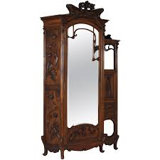 Used, Nearly New & Vintage Armoires And Cabinets | Viyet Antique French Alsatian Painted Armoire 1814 For Sale At 1stdibs Meaning Of In English Classifieds Antiques A Sold Wardrobe Or Closet 1925 Art Deco Rosewood Hives Honey Crystal Jewelry Espresso Tag Hives Honey Armoire 14399 Armoires And Carved Wood 1910 Oval Beveled Bedroom Gorgeous With Mirror Ori 140994167 My Booth Davis Street Old Background Exercise Refs Pinterest Bamboo With Decoupage C 1880