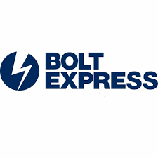 Bolt Express - Reviews | Facebook How A Coin Toss Led To Ecommerce Estes Exec Talks Evolution At Alk Suremove Freight Trailer Moving Review Alt Trucking A Lawer Trucking Industry And Wreaths Across America Honor Vets Jb Hunt Page 1 Ckingtruth Forum Inrstate Distribution Best Truck 2018 Precision Pricing Transport Topics Euro Simulator 2 Intertional 9400i Showcasereview Youtube Mack Company First Gear Express 8600 Tractor 164 Dcp Jeb Burton 23 Lines Camry 24 Lionel Nascar Racing