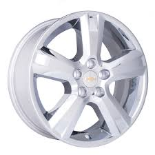 Alloy Wheels Vs. Steel Wheels Pros & Cons Guide New 15x6 Inch 5 Lug 062011 Honda Civic Steel Wheel15x6 51143 Dynamic 15x8 Circle Hole Drift Wheel 4x1143 10 White Custom Wheels For Cars Trucks And Suvs American Made Since 1977 All Chevy 6 Wheels Old Photos Collection Gm Factory Oe Truck Rims Martin 4103504 In Sawtooth Hand With 21 And Alinum Qingdao Pujie Industry Co Ltd 2009 Hot Tires Amp Buyers Guide 8lug 1949 Classic Painted Sale Tractor Trailer 8225 Buy Chambered Exhaust Inc