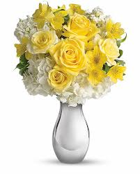 Teleflora's So Pretty Bouquet | Judy's Village Flowers Save 50 On Valentines Day Flowers From Teleflora Saloncom Ticwatch E Promo Code Coupon Fraud Cviction Discount Park And Fly Ronto Asda Groceries Beautiful August 2018 Deals Macy S Online Coupon Codes January 2019 H P Promotional Vouchers Promo Codes October Times Scare Nyc Luxury Watches Hong Kong Chatelles Splice Discount Telefloras Fall Fantasia In High Point Nc Llanes Flower Shop Llc