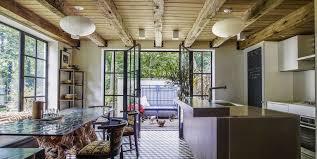 20 Modern Farmhouse Decor Ideas Contemporary Farmhouse Style