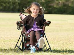 Kelsyus Go With Me Chair Canada by 100 Kelsyus Go With Me Chair Blue Dot I Want This Go With