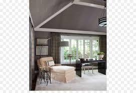 wohnzimmer interieur design dienstleistungen übergangs stil
