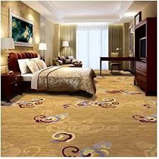 de algfree teppiche läufer teppich flur hotels