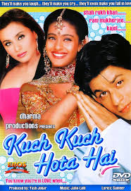 kuch kuch hota hai 1998 mp3mint