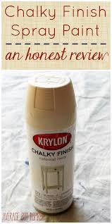 Americana Decor Chalky Finish Paint Walmart by An Unbiased Review Of Chalky Finish Spray Paint