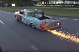 Video: This Slammed, Chopped And Supercharged Truck Is A Crazy Spark ... Mini Metals 1960 Ford F100 Texaco Service Ho Scale Round2 2019 Ranger 25 Cars Worth Waiting For Feature Car And Driver Classic 1934 Truck Vehicles Pinterest Trucks Finish Line First Vdubs Now Minitrucks Hot Rod Network Refrigerated Box Ballantine Beer Elon Musk On The Tesla Electric Pickup How About A Semi Cmw Assembled Metalsr My Mini Truck Tuning By Samstifler Deviantart Socal Council Show Photo Image Gallery The 2015 Is A Very Beautiful Which Will Never Dropt N Destroyed Blue Ford Photo 31