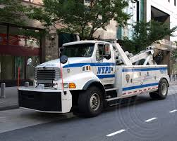 NYPD Traffic Enforcement Police Tow Truck, World Financial… | Flickr My Fave Truckworld Photo And A Spring Leasing Special Aquilian Group Chevy Truck World Gallery Kenworth Trucks Kenworth Models Brochure Featuring The Makers Put Vocational On Display Of Concrete Intertional Introduces New Line Class 8 Medium Duty Welcome To Towing Recovery Inventory Oilfield 2016 Mack Pinnacle Chu613 70 Midrise Rowhide Sleeper Used 1988 Freightliner Coe For Sale 1678 Details Lineup Image 43jamtrucksworldfinals2016pitpartymonsters 8lug Work News