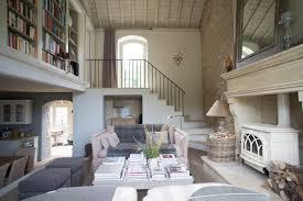 100 Country Interior Design 7 Styles Dengarden