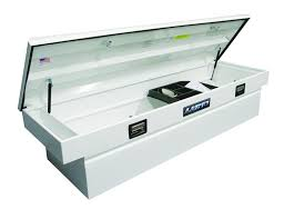 Cheap Tradesman Truck Box, Find Tradesman Truck Box Deals On Line At ... Tradesman Box Chequer 630mm Tool Boxes The Home Depot Canada Alinum Ute Box Suppliers And Lund 70 In Cross Bed Dog Box4404 Cheap Tradesman Truck Find Deals On Line At 72 Professional Rail Top Mount Box8272 With Push Buttons For Mid 5124t 24inch Handheld Diamond Plated Small Truck Tool Box Used Trucks Check More Http Fender Well Hayneedle 5th Wheel Boxes Products 55 Storage In Side Bin