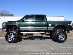 Chevrolet Silverado 2500 Hd Crew Cab Work Truck Pickup In Virginia ... Used Cars Richmond Va Trucks Carz Unlimited Llc 2018 Ford Super Duty F350 Inventory For Sale Research Specials Metal Supermarkets Now Open In Golden Touch Auto In On Buyllsearch Warrenton Select Diesel Truck Sales Dodge Cummins Ford Rva Summer Festival Event Guide Chevrolet Silverado 3500 For 23224 Autotrader Mobile Ice Crem Corp Zaxbys Food Truck Giving Out Free Friday Tuesday Hyman Bros New And Mazda Mitsubishi Land Rover Nissan Caterpillar 730c2 Sale Price 5359 Year 2017