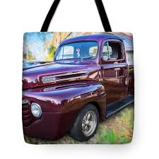 1949 Ford Pick Up Truck F1 Painted Tote Bag For Sale By Rich Franco Kennyw49 1949 Ford F150 Regular Cab Specs Photos Modification Info Truck Drawing At Getdrawingscom Free For Personal Use 134902 F1 Pickup Youtube Ford Sale Halfton Shortbed Hot Rod Network 1959 F100 Green White Concept Of 2016 Kavalcade Kool Auctions F5 Flatbed Owls Head Transportation Museum Model F 6 Sales Brochure Specifications Car And Wallpapers
