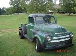1949 Dodge Street Rod For Sale | ClassicCars.com | CC-1116819 1949 Dodge Truck Cummins Diesel Power 4x4 Rat Rod Tow No Reserve Car Shipping Rates Services Pickup Chains Not Included Wagon 1950 Chevrolet 3100 5window 255 Gateway Classic Cars For Sale Startup And Shutdown Youtube B50 Stock 102454 For Sale Near Columbus Oh Street 99790 Mcg 1951 Pilothouse 1 Ton Trucks In Texas
