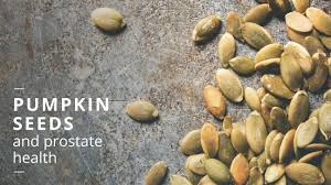 Pumpkin Seed Oil Capsules India by Pumpkin Seeds And Prostate Health