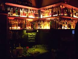 10 Quirky Themed Bars And Restaurants In Barcelona Best Live Music In Manchester Find Gigs Concerts And Local Acts Bars From Traditional Pubs To Cocktail Dens 10 Reasons Study Able Manchester Bar Glamorous Interior Kitchen Set Dan Minibar Minist Modern Look Inside New Gig Venue Jimmys Nq Urban Doubletree By Hilton Reviews Information Cocktail Bars In The Top Places To Drink Gin Lovin Zouk Tea Bar Grill Menagerie Manchesters Best Pubs Time Out