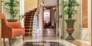 chambres d h es finist e albergo senato roma recensioni e opinioni ospiti