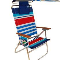 Kelsyus Original Canopy Chair Bjs by Precious Rio Backyard Chair Ace Hardware Beach Chairs Along With