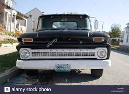 Us U S A Pick Up Pickup Truck Stock Photos & Us U S A Pick Up Pickup ... True Barn Find 1951 Ford F1 Pickup 12997 118 Sanford Son 1952 Truck Flathig Flickr And Hot Rod Network Pretending To Be Lamont Ryan Stanton Nyc Hoopties Whips Rides Buckets Junkers Clunkers The Rarest 1954 F100 Tribute Youtube Blog Post Buying Advice For Mark Used Trucks Car Talk And Model Nathaniel Taylor Of Nordonia Hills News Truck Running Revell 56 F100completed Photos 0123 Finescale Modeler Part 2 Father Peter Amszej