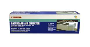 Adjustable Floor Register Deflector by Amazon Com Frost King Heat U0026 Air Deflector With Filter Expands