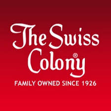 The Swiss Colony - YouTube