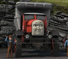 Max And Monty | Thomas The Tank Engine Wikia | FANDOM Powered By Wikia Gmc C4500 Dump Truck And Driver Salary With Cat 797 Also Cost As Garbage Dumper Simulator Android Apps On Google Play Commercial Semi Fancing Reviews Testimonials Cag Steep Hill Build Your Own Work Review 8lug Magazine Insurance Quotes Online Together Texas Or 2018 2012 Ford F650 Test Drive Trend There Goes A Vhs Real Wheels Movies Tv Popscreen Walkaround Of An Autocar Tranferdump At Truckin For Kids Truck Wikipedia New Developments In Doosan Adt Range Ming 3500 Quad Axle Sale A Dvd