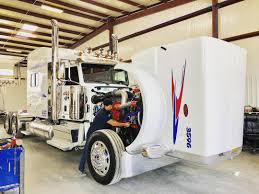 100 Western Flyer Trucking Express On Twitter Our Technical Team Keeps You On