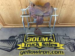 100 Bouma Truck Sales UNKNOWN SADDLE For Sale In Great Falls Choteau Montana Www