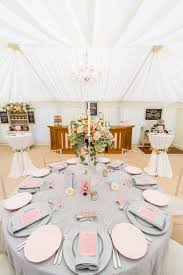 Shabby Chic Wedding Decorations Hire by 20 Best Louis Wedding Chair Images On Pinterest Wedding Chairs