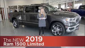 All-New 2019 Ram 1500 Limited - Minneapolis, Elk River, Coon Rapids ... 2019 Freightliner Scadia For Sale 115575 Choice Auto Used Dealership In Saint Cloud Mn 56301 Tristate Truck Equipment Sales St Area Chamber Guide 2017 By Town Square Publications Nuss Tools That Make Your Business Work Lawrence Family Motor Co Manchester Nashville Tn New Cars Twin Cities Wrecker On Twitter Cgrulations To Andys 2018 Ram 1500 Big Horn Dealer Surplus Military Equipment Brings Police Security Misuerstanding Old River Volvo Acquires Parish Home North Central Bus Inc Corrstone Chevrolet Car Dealer Monticello