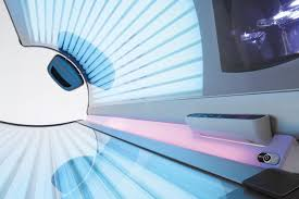 Wolff Tanning Bed by 28 Wolff Tanning Bed New Commercial 220 Volt Tanning Beds
