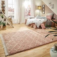 fez teppich schlafzimmer teppich kibek haus deko