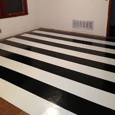 Interior Amazing Of Black And White Laminate Flooring 1000 Ideas About Artistic 2