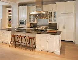 19 Best Floors Images On Pinterest Kitchens Flooring And
