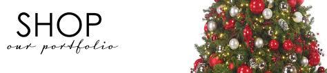 Christmas Tree Shop Flagpole by Portfolio Dekra Lite Commercial Christmas Decor