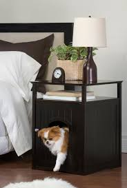 Amazon.com : Merry Pet Cat Washroom / Night Stand Pet House : Cat ... Best 25 Dog Closet Ideas On Pinterest Rooms Storage As Reflected The Mirror Of Armoire Uncomfortable With Food Storage Armoire Food Armoires And Fishermans Wife Fniture Crazy People Dog Fniture Abolishrmcom Create Pet Space How Tos Diy To Build An Cabinet Dressers In Organize Clothes Without A Dresser 58 Home Amazoncom Portable Organizer Wardrobe Closet Shoe Rack Mirror Jewelry Target Bedroom Magnificent Outstanding Clothing Ideas About Life Bunk Bed Idea Bed Window