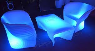 smd leds rgbw remote tufty time sofa replica buy tufty time sofa