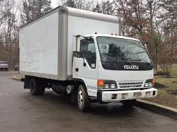 1998 Isuzu NPR HD | TPI Global Trucks And Parts Selling New Used Commercial Used 2011 Intertional 4400 Box Van Truck For Sale In New Jersey Franks Truck Center Jersey Dealership Sales All American Ford In Old Bridge Township Nj Dealer 1987 Kenworth T800 Steering Gear 401314 Bergeys Centers Medium Heavy Duty Country For Light Work 2001 Freightliner Fld132 Xl Classic Tire 522734 Ralphs Honda Photo Gallery Williamstown