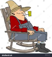 411 Rocking Chair Free Clipart - 4 Happy Calm African Girl Resting Dreaming Sit In Comfortable Rocking Senior Man Sitting Chair Homely Wooden Cartoon Fniture John F Kennedy Sitting In Rocking Chair Salt And Pepper Woman Sitting Rocking Chair Reading Book Stock Photo Grandmother Her Grandchildren Pensive Lady Image Free Trial Bigstock Photos Hattie Fels Owen A Wicker Emmet Pregnant Young Using Mobile Library Of Rocker Free Stock Png Files