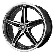 20 Inch Rims: Amazon.com Cheap Rims For Jeep Wrangler New Car Models 2019 20 Black 20 Inch Truck Find Deals Truck Rims And Tires Explore Classy Wheels Home Dropstars 8775448473 Velocity Vw12 Machine 2014 Gmc Yukon Flat On Fuel Vector D600 Bronze Ring Custom D240 Cleaver 2pc Chrome Vapor D560 Matte 1pc Kmc Km704 District Truck Satin Aftermarket Skul Sota Offroad