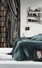 Target Velvet Blackout Curtains by Curtains Noteworthy Grey Velvet Curtains Ready Made Enrapture
