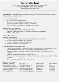 Intern Resume Objective Examples Cv Objective Sample Awesome Resume ... Good Resume Objective Examples Present Best Sample College Of Category 0 Timhangtotnet Intern Cv Awesome How To Write For Highschool Students Entry Level 13 Latest Tips You Can Learn Grad Katela High School Math Samples Example Ojt Business Full Size Finance Student Graduate 20 Listing Masters Degree Information Technology New Studentscollege