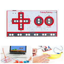 12.99 / ВЂ11.15 Shipped For Makey Makey MK Set Deluxe Kit With USB ... 25 Off Two Dove Coupons Promo Discount Codes Wethriftcom 6 Mtopcom Discount Code Coupon Promotional August 2019 8 Best Campsaver Online Coupons Promo Codes Aug Honey Wp Engine 20 First Customer Code 3 In 1 Nylon Braided 3a Usb To Micro 8pin Typec Charging Cable 120cm Zapals Review Is Legit Safe Site Today Stores Hype For Type Coupon Last Minute Hotel Deals Dtown Disney Couponzguru Discounts Offers India Couponscop Fresh Voucher La Tasca Hanes Free Shipping Top Deals