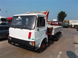 IVECO FIAT 75 OM 10 Flatbed Trucks For Sale, Drop Side Truck ... Side Of Old Scratched Fiat Truckvintage Style Stock Photo Image Is Ram Bring The Dakota Small Pickup Truck Back On A Platform Ducato Food Van Hanburger Foundation Lefiat Truck Bluejpg Wikimedia Commons 2017 Rampage 25 Cars Worth Waiting For Feature Car And Driver With Palletsjpg 615 Wikipedia Dealer Knutsford Mangoletsi Italian Logo Sign Edit Now 1086445871 210 For Euro Simulator 2 Fullback Pick Up