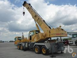 Sold 1999 GROVE TMS750B 50 TON HYDRAULIC TRUCK CRANE Crane For In ... 110ton Grove Tms9000e Hydraulic Truck Crane For Sale Material 5ton Isuzu Mounted Youtube Ph Lweight Cranes Truckmounted Crane Boom Hydraulic Loading Pk 100 On Rent 19 Ton American 1000 Lb Tow Pickup 2 Hitch Mount Swivel 1988 Linkbelt Htc835 For Cranenetworkcom Dfac Mobile Vehicle With 16 20 Lifting 08 Electric Knuckle Booms Used At Low Price Infra Bazaar Htc8640 Power Equipment Company